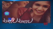 Tollywood screenshots - TV9 [HD] (Video)
