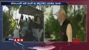 Narendra Modi and Xi Jinping at Taj Fisherman's Cove Hotel in Kovalam  [HD] (Video)