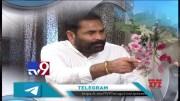Mukha Mukhi with Kotamreddy Sridhar Reddy: Promo - TV9 [HD] (Video)