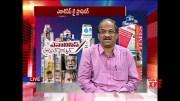 Prof K Nageshwar:  Chandrababu Comments On Pawan Kalyan [HD] (Video)