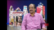 Prof K Nageshwar:  Corporate Tax Exemption [HD] (Video)
