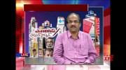 Prof K Nageshwar:  Media Restrictions In Secretariat  [HD] (Video)