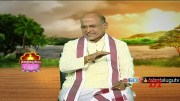 Garikapati Narasimha Rao About Poets  [HD] (Video)