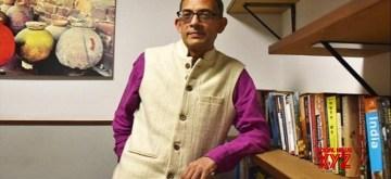 Abhijit Vinayak Banerjee. (File Photo: IANS)