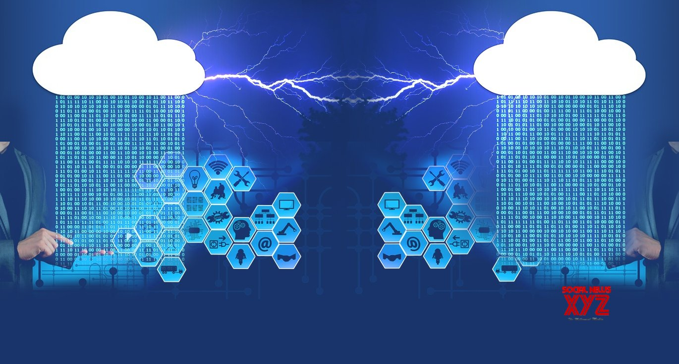 20% of Indian firms to adopt connected Cloud strategies by 2023