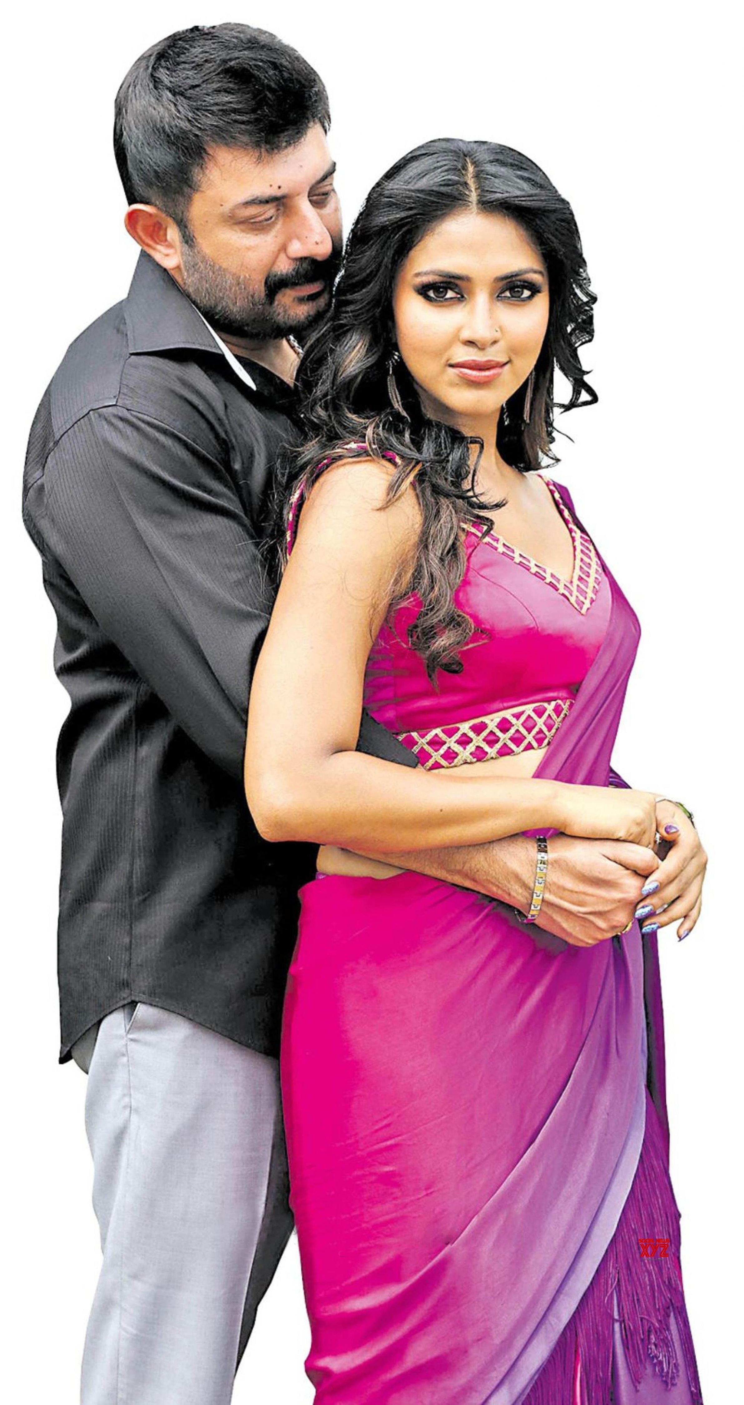 dating bhaskar wot t49 matchmaking