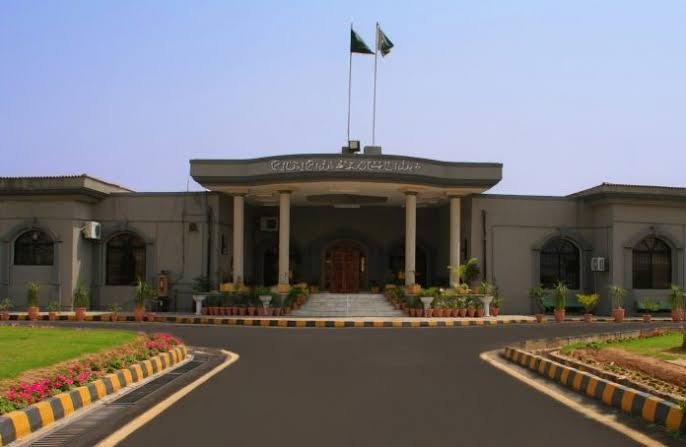 India asks Pakistan court for return of its 4 convicts