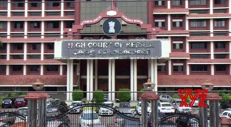 CBI probe for Kerala gold loan firm case: HC seeks Centre's call