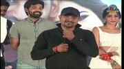 Producer Srinivas Speech @ Action Movie Pre Release Event (Video)