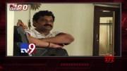 Dial 100 : Crime News (Video)