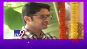 Nithiin to star in Venky Kudumula's 'Bhishma' - TV9 (Video)
