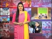 Lakshyam | 10th November 2019 | Full Episode | ETV Andhra Pradesh  (Video)