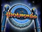 10th Nov'19 | Ghantaravam 12 Noon | ETV AndhraPradesh | ETV Win  (Video)