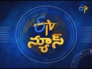 9 PM | ETV Telugu News | 10th November 2019  (Video)
