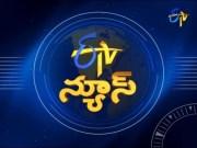 7 AM | ETV Telugu News | 10th November 2019  (Video)