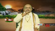Garikapati Narasimha Rao About Taking Bribe (Video)