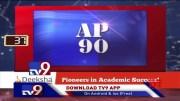 AP 90 : Andhra Pradesh latest News - TV9 (Video)