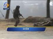 10 AM | Ghantaravam | News Headlines | 11th November 2019 | ETV Andhra Pradesh  (Video)