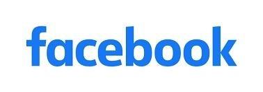 Facebook cancels Global Marketing Summit over Coronavirus fears