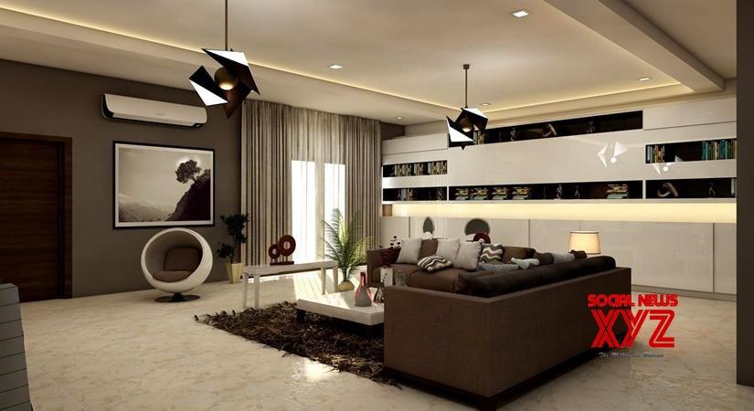 Home decor ideas for micro homes