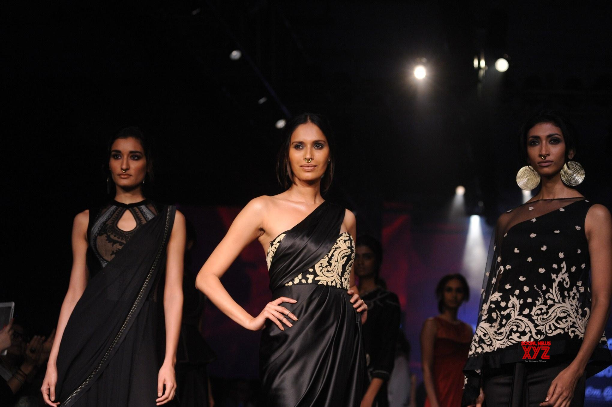 Ujjwala Raut to train budding models on 'Supermodel Of The Year'