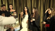 A 'Jersey Shore' celebration (Video)