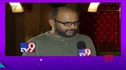 Disco Raja Teaser to be out on December 6th - TV9 (Video)