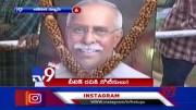 Top 9 Local News - TV9 (Video)