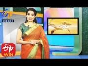 Sakhi |  4th December 2019| Full Episode | ETV Andhra Pradesh  (Video)