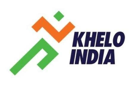 Khelo India: Maharashtra remain top, Assam and Bengal win big
