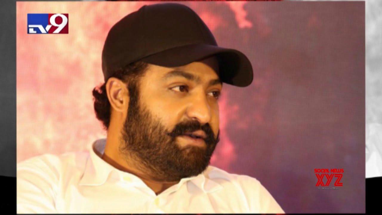 Trivikram to work with Nandamuri hero next?