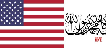 US-Taliban peace deal signing date to be announced soon.