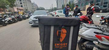 Fake food shops flourish on Swiggy, Zomato; users in distress