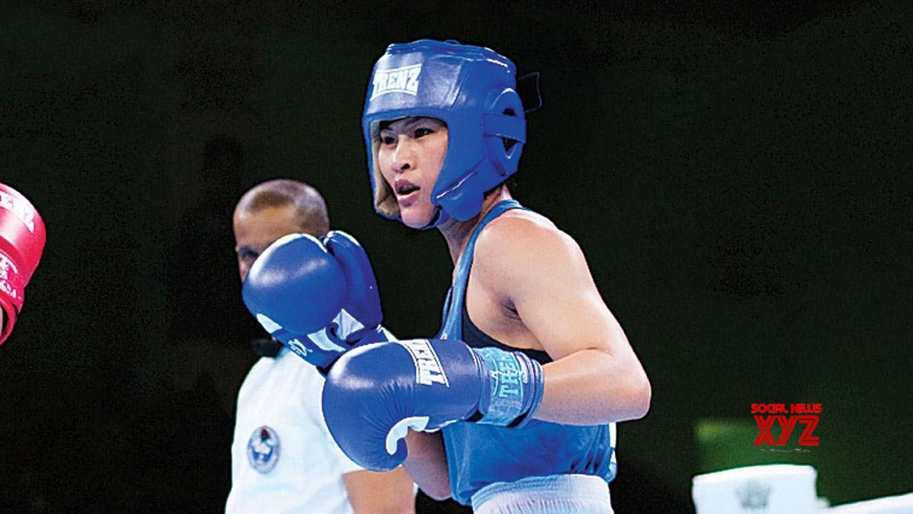 Assam boxing coach hopes for bunch of medals in KIYG