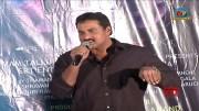 Sunil Speech At Disco Raja Movie Song Launch (Video)