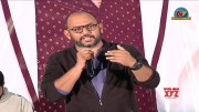 Director Vi Anand Speech At Disco Raja Movie Song Launch (Video)