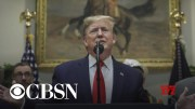 Understanding the next phases of impeachment process (Video)