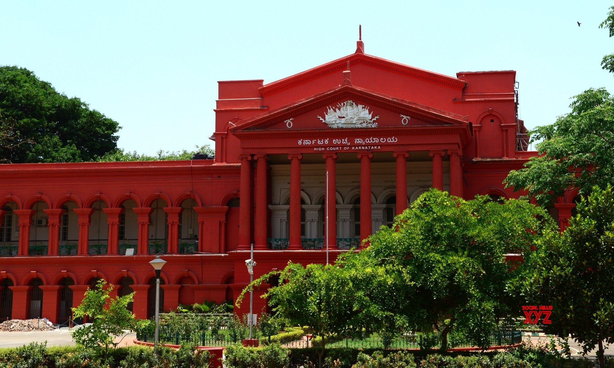 K'taka HC dismisses plea against Mangaluru Airport's privatisation
