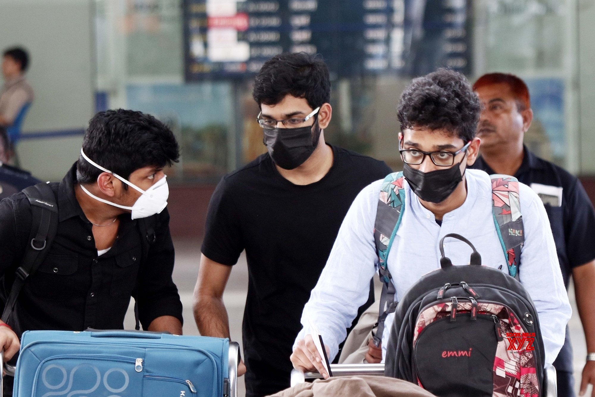 Coronavirus has dented Goa's tourism prospects: Official