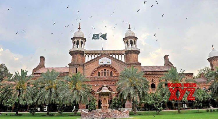 Pak tribunal dismisses Rashid's plea over rejection of nomination papers