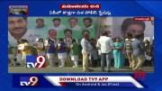 CM Jagan to open first Disha police station in Rajahmundry - TV9 (Video)