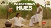 Whispering Hues - Varun Sunil feat Rajhesh Vaidhya  Irena Mihalkovich [HD] (Video)