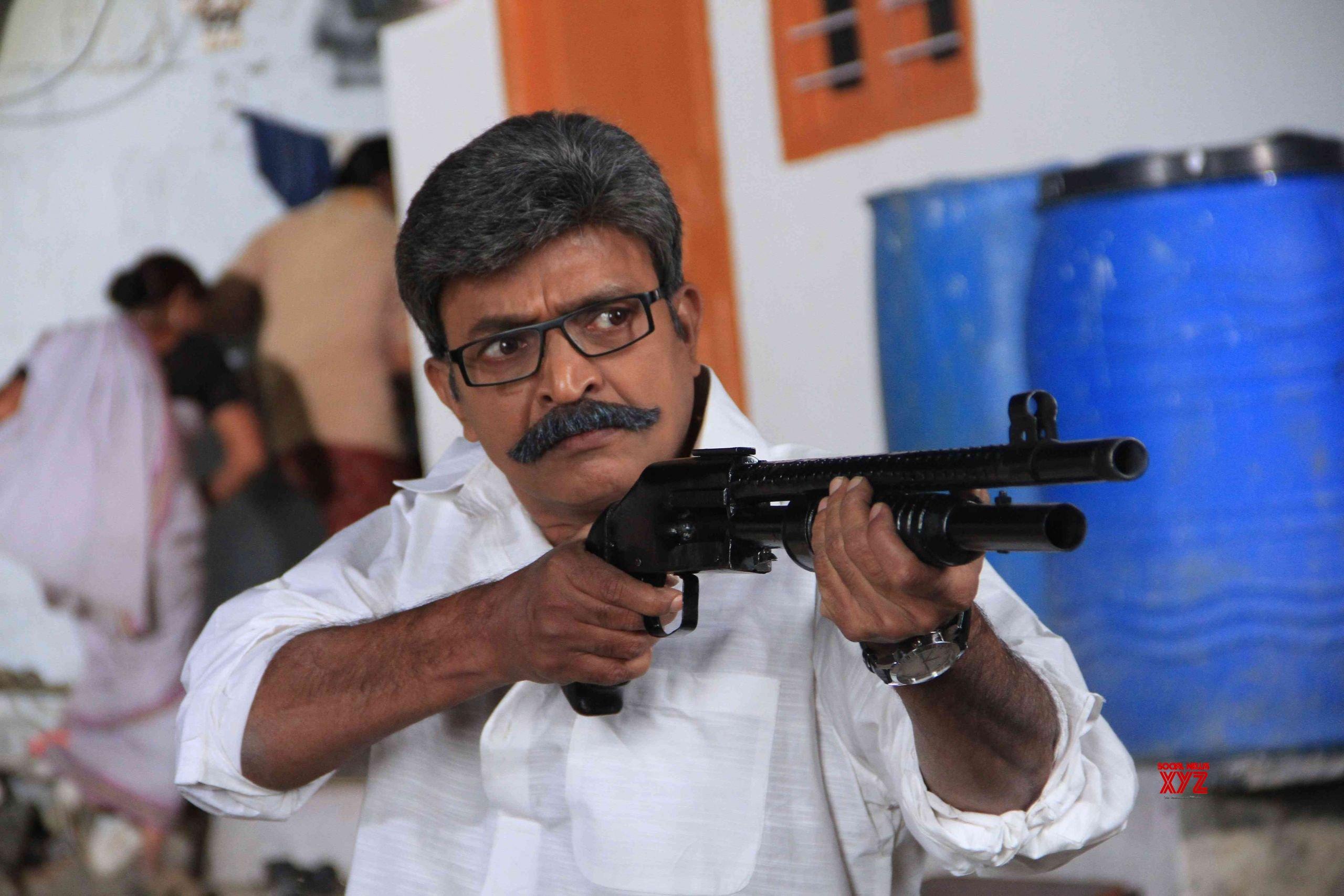 Rajasekhar's Arjuna Movie HD Stills