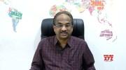 Prof K Nageshwar: Will Jagan join BJP? (Video)