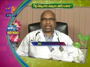 Are There Any Food Restrictions For Arthritis Patients ? | Sukhibhava | 14th February 2020  (Video)