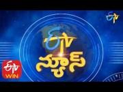 9 PM | ETV Telugu News | 14th February 2020  (Video)