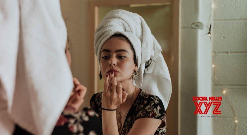 Embrace skin health