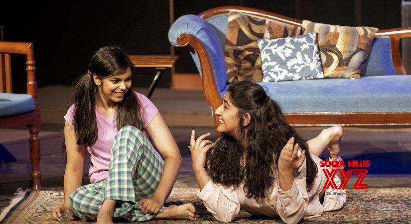 Feisal Alkazi to stage new play in Delhi