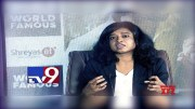 World Famous Lover team exclusive interview on TV9 @ 6:30 PM - TV9 (Video)