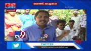 Water contamination led to high incidence of kidney failure in Agency - TV9 Exclusive (Video)
